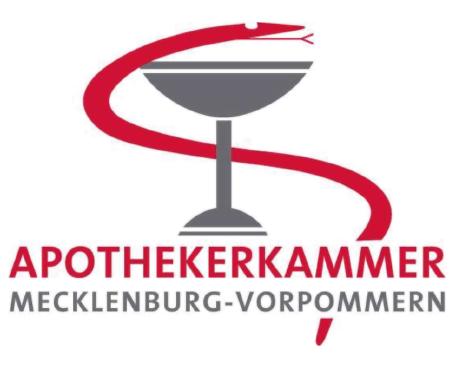 Apothekerkammer MV