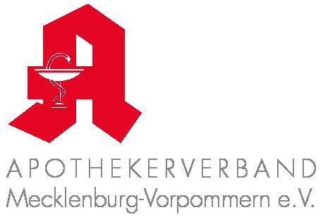 Apothekerverband MV