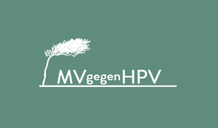 MV gegen HPV